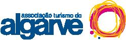 ATA - Associação Turismo do Algarve