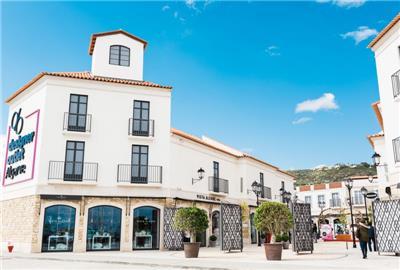6e2fedf404c ATA - Associação de Turismo do AlgarveDesigner Outlet do Algarve