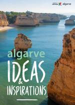 Algarve, Ideas & Inspirations