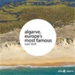 Algarve Brochure