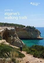 Guide to algarve's walking trails