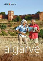Algarve Tours and Trails