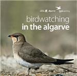Birdwatching in the Algarve