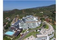 Monchique Resort & Spa reabre com novos donos