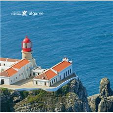 Guide to the cultural heritage of the algarve
