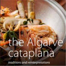 The Algarve Cataplana