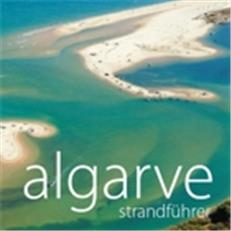 Guide to the Algarve's beaches