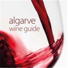 Algarve wine guide
