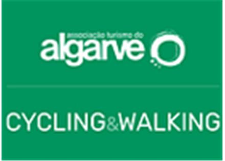 Cycling e walking no Algarve
