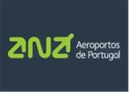 Faro Airport - Flight information