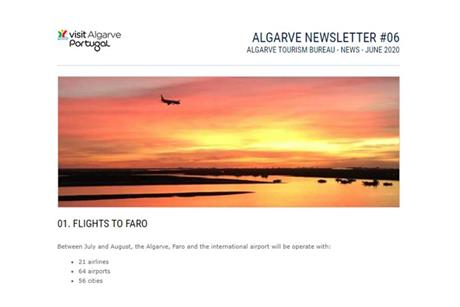 algarve-newsletter-06---june-2020
