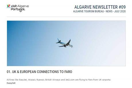 algarve-newsletter-09---july-2020
