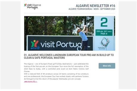 algarve-newsletter-16---september-2020