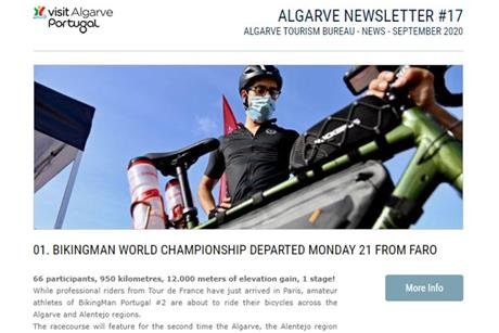 algarve-newsletter-17---september-2020