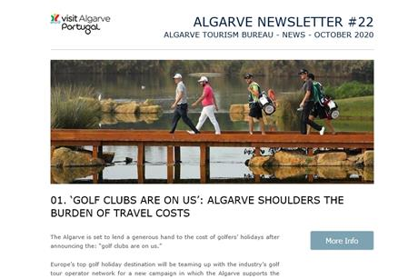 algarve-newsletter-22---october-2020