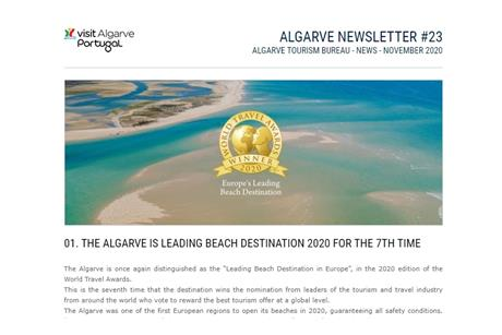 algarve-newsletter-23---november-2020