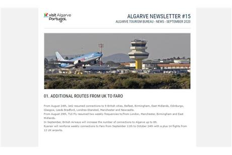 algarve-newsletter-15---september-2020