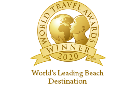 world's-leading-beach-destination-2020