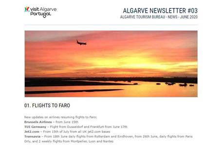 algarve-newsletter-03---june-2020