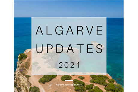 algarve-news-2021
