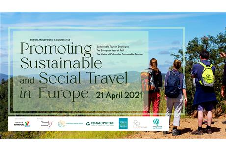 conferencia-internacional-online-promoting-sustainable-and-social-travel-in-europe