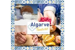 Algarve Treasures