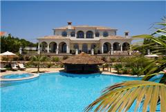Diamond Properties Algarve