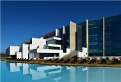 Algarve Race Resort
