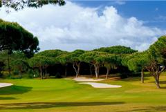 Quinta do Lago Norte