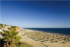 Vale do Lobo Resort