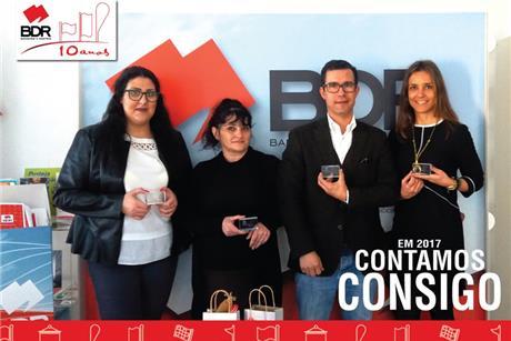 f1fe502ad1a ATA - Associação de Turismo do Algarve